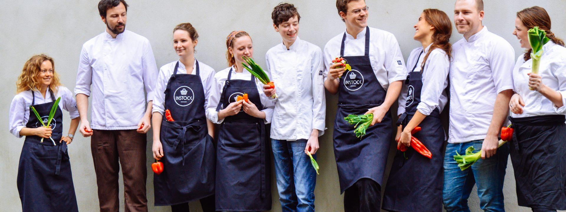 Kitchen-team-Instock-1920x720-center-center