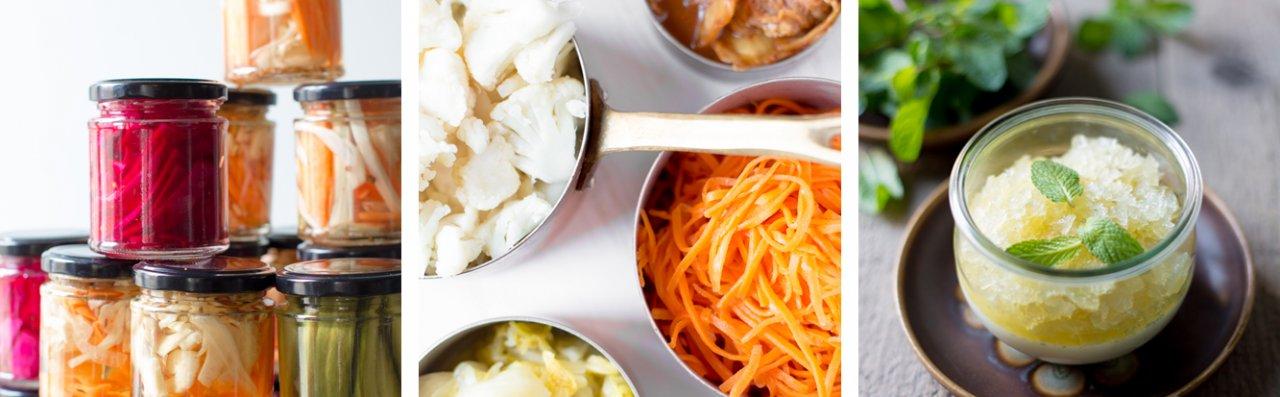 masterclass-instock-cooking-inmaken-fermenteren-vriezen