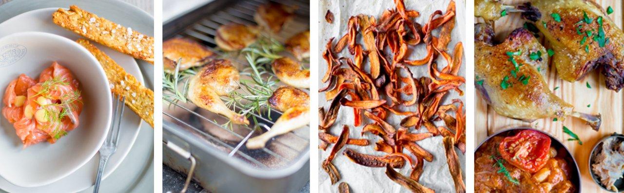 masterclass-instock-cooking-pekelen-roken-drogen-konfijten-in-vet