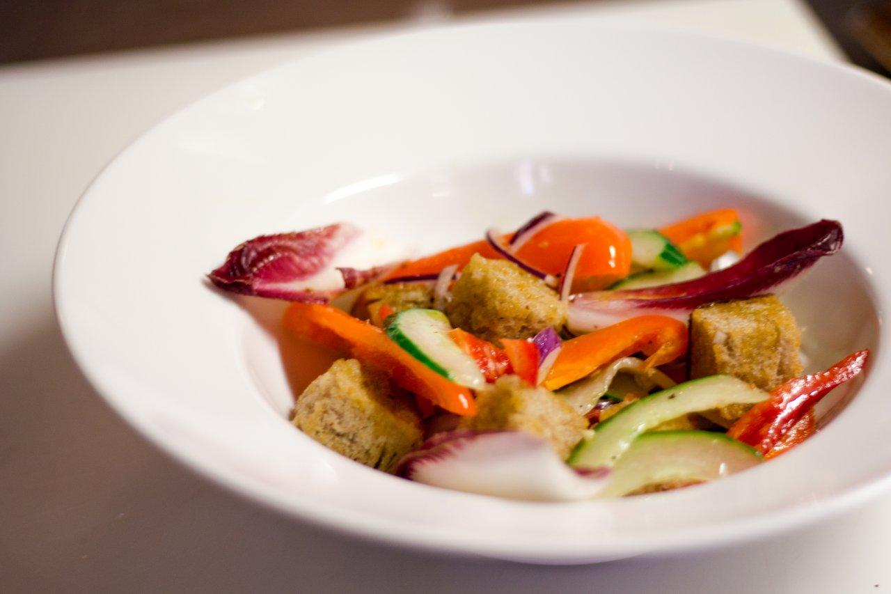 panzanella-instock-challenge-ruben-de-ruijter-recept